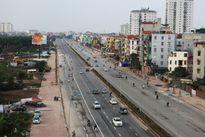 Hà Nội sẽ có thêm đường Hoàng Sa và Trường Sa