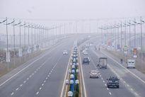 Hà Nội sẽ có tuyến đường Hoàng Sa, Trường Sa