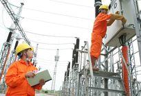 EVN: 97,95% các sự cố điện được phục hồi cấp điện trong vòng 2h