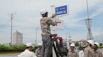 Hà Nội sắp có 2 con đường mang tên Hoàng Sa và Trường Sa