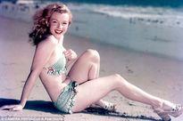 70 năm bikini: Biểu tượng quyến rũ, gợi cảm của phái đẹp