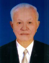 Nguyên Phó Chủ tịch Hội đồng Bộ trưởng Nguyễn Ngọc Trìu từ trần