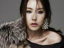 Rời nhóm, các nữ visual đình đám Kpop làm gì?