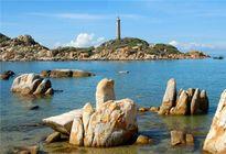 Khám phá ngọn Hải Đăng cổ và cao nhất Đông Nam Á tại Việt Nam