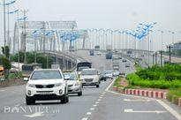Hà Nội sẽ có đường Hoàng Sa, Trường Sa đẹp ngang ở Đà Nẵng
