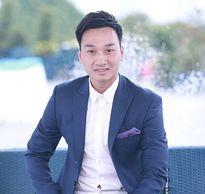 Sao Việt bầm dập vì nạn cướp giật giữa ban ngày