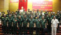 Còn hơn 2.000 liệt sĩ Vị Xuyên chưa tìm được hài cốt