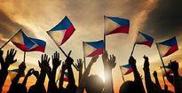 Hậu PCA: TQ sẽ muốn đàm phán với Philippines để cứu vãn hình ảnh