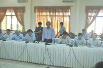 Đầu tư các dự án giao thông trọng điểm trên địa bàn tỉnh Kon Tum