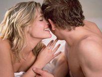 9 điều thú vị bạn làm khi 'yêu' khiến chàng cực kỳ thích