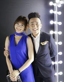 Chương trình do Trấn Thành, Hari Won làm giám khảo bị thí sinh tố vô trách nhiệm