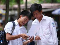 Những điểm thí sinh cần lưu ý khi xét tuyển đại học vào nhóm trường GX
