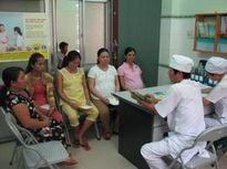 33 dịch vụ sự nghiệp công về Y tế - Dân số sử dụng NSNN