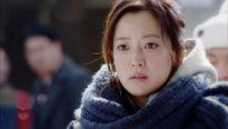 """Loạt phim đánh dấu sự trở lại của """"biểu tượng nhan sắc"""" Kim Hee Sun"""