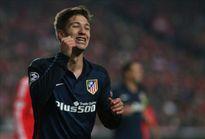Tin HOT trưa 15/7: Barca sắp mua SAO trẻ Atletico
