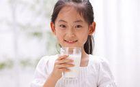 Trẻ 10 tuổi nên chọn loại sữa nào?