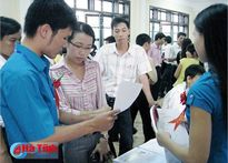 Khó thực hiện BHXH đối với lao động xuất khẩu