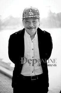 """Nhạc sĩ Trần Tiến: """"Đừng đùa với người Việt"""""""