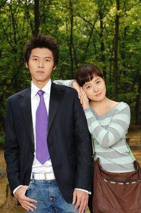 Kim Sam Soon: Dĩ vãng một thời về nàng béo may mắn nhất phim Hàn
