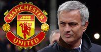 Mourinho sẽ làm gì trong trận chiến đầu tiên cùng Man United?