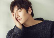 Ji Chang Wook về Hàn làm vệ sĩ, Jung Il Woo sang Thái đóng phim