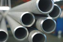 Thái Lan tổ chức điều trần vụ điều tra chống bán phá giá ống thép không gỉ Việt Nam
