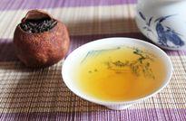 Các loại trà quen thuộc chữa bệnh mùa hè bằng
