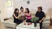 Nghệ sĩ Quang Tèo bị trúng độc sau khi ăn đồ do ca sĩ Du Thiên đưa
