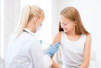 Vắc- xin HPV có hiệu quả trong phòng ngừa ung thư cổ tử cung?