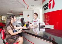 Ngân hàng Việt đầu tư cho gia đình và trẻ em