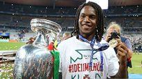 Top cầu thủ từ bóng tối bước ra ánh sáng sau EURO 2016