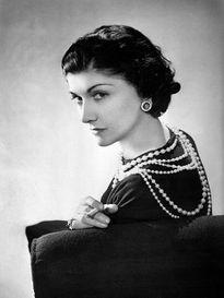 10 sự thật thú vị về biểu tượng thời trang Coco Chanel
