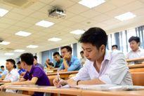 Điều kiện đăng ký xét tuyển vào 12 trường đại học lớn