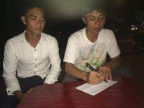 Hà Tĩnh: Tổ trưởng dịch vụ điện nông thôn bị tố 'ăn chặn' lương công nhân