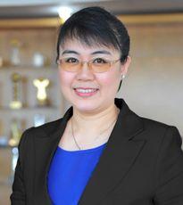 Nữ đại gia Nguyệt Hường sở hữu khối tài sản khủng ra sao?
