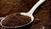 Thị trường cà phê Việt: Vàng thau lẫn lộn