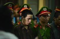 Tử tù thảm sát Bình Phước sẽ viết đơn lên Chủ tịch nước
