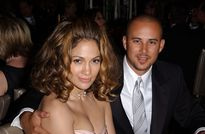 Top 15 cuộc hôn nhân 'quá nhanh quá nguy hiểm' của sao Hollywood