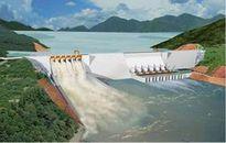 Quy định mới về thu phí khai thác, sử dụng nước