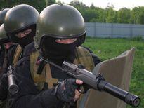 Súng tiểu liên AEK-919K có tốc độc bắn 900 viên/phút
