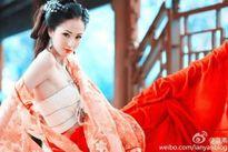 3 đại mỹ nhân ê chề vì đóng phim nóng của showbiz Hoa