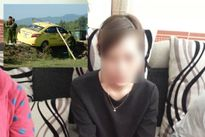 Con gái tài xế taxi bị sát hại tại Đà Nẵng: Bố em chết khi còn chưa ăn tối