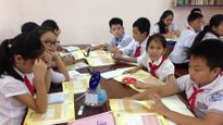 Giáo viên Hà Tĩnh đã hết sợ mô hình trường học mới!