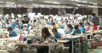 Thị trường 24h: Dệt may Campuchia cạnh tranh khốc liệt với Việt Nam