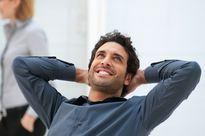 10 cách tăng cường sức khỏe tinh trùng cho nam giới