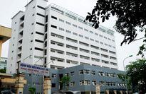 Chấn động những vụ mổ nhầm hy hữu của ngành Y Việt Nam