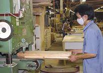 Brexit ảnh hưởng nghiêm trọng tới ngành xuất khẩu gỗ Việt Nam