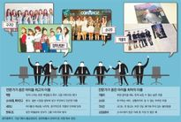 Chuyên gia Kpop khen tên Big Bang hay nhất
