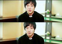 5 diễn viên Hàn 35 tuổi có vẻ đẹp bất chấp thời gian