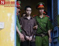 Thảm sát Bình Phước: Vũ Văn Tiến gửi đơn xin Chủ tịch nước ân xá
